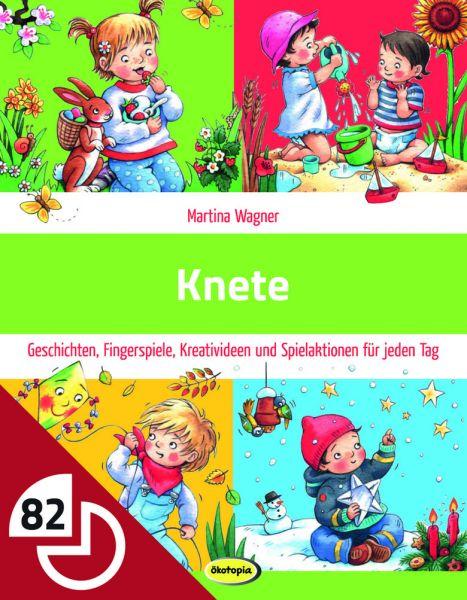 Knete