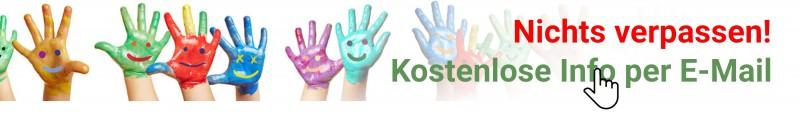 Mehr Details jetzt zu KiGa-Bausteine.de erfahren