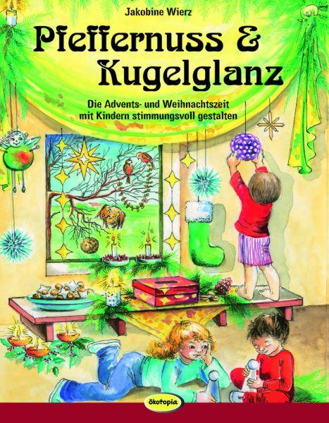 Pfeffernuss & Kugelglanz