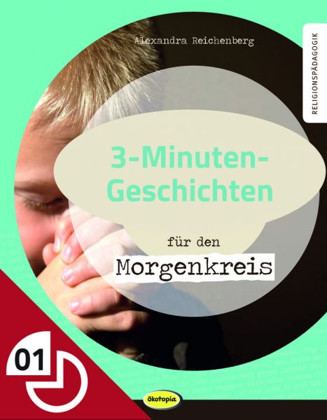 3-Minuten-Geschichten