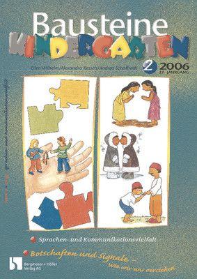 Sprachen- und Kommunikationsvielfalt