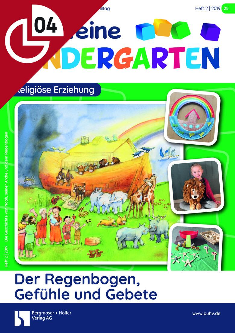 Bunter gottes regenbogen uns für lied du regenbogen zeichen Liederbuch: Leuchte,