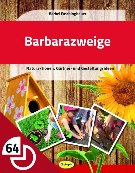 Barbarazweige