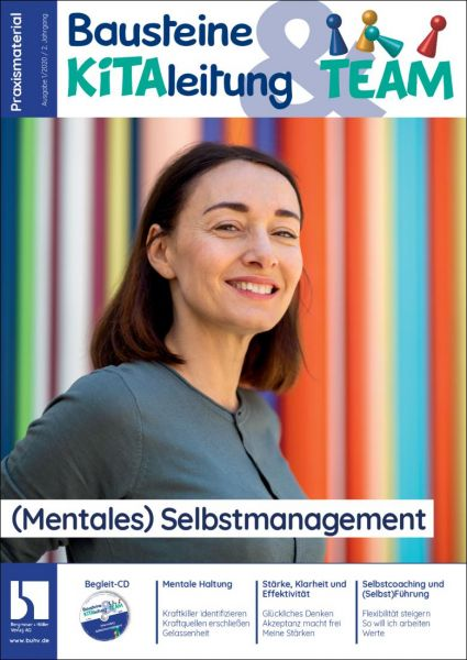 (Mentales) Selbstmanagement